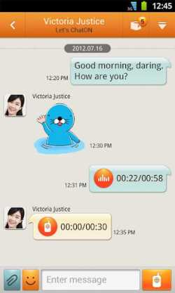 chaton-for-android-and-iphone-screenshot