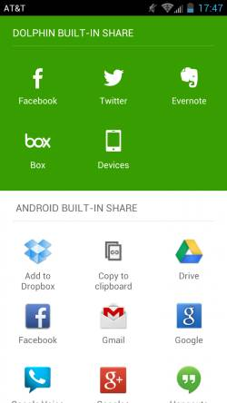 dolphin-browser-for-android-and-iphone-screenshot