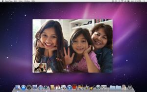 face-time-for-iphone-and-ipad-screenshot