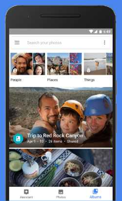google-photos-for-android-iphone-and-ipad-screenshot