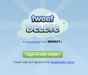 sign-up-with-twitter